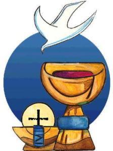 eucaristia-ilustracion