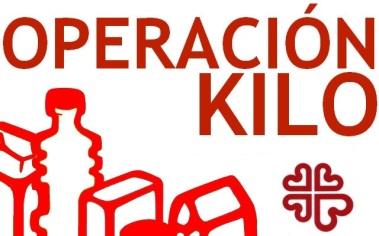 20121219103025-operacion_kilo
