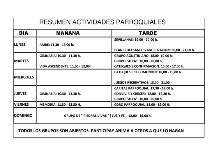 c-7-actividades-parroquiales-001